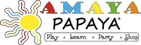 AP Toddler Academy