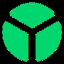 Yolife logo