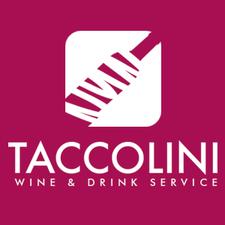 Taccolini Wine & Drink Service - Darfo Boario Terme logo