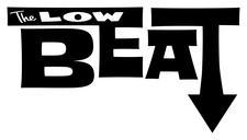 The Low Beat logo