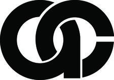 Arts Council Windsor Region logo