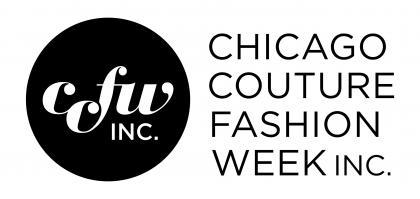 Chicago Couture Fashion Week Show Tickets Day 1