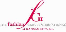 Fashion Group International - Kansas City logo