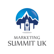 Marketing Summit UK 2