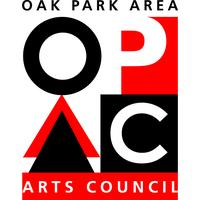 OPAAC Annual Meeting