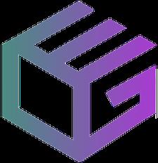 David E. Glover Emerging Technology Center  logo