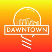 DawnTown - Architecture Ideas Competition: Alternative...