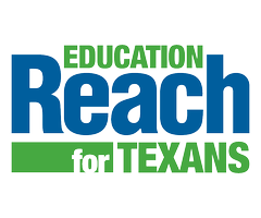 Education Reach for Texans 2014 Youth Gathering