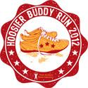 Hoosier Buddy Run (2012)