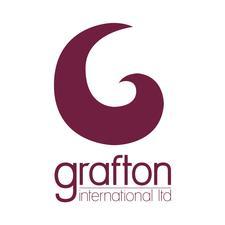 Grafton International logo