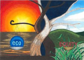 Eco-Equity: the crossroads between cultural diversity...