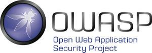VIII OWASP Spain Chapter Meeting