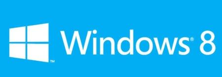 NL - Opleiding : Vlot aan de slag met Windows 8!