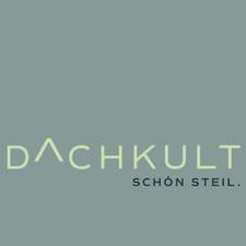 DACHKULT.de logo
