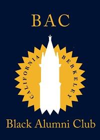 UC Berkeley Black Alumni Club logo