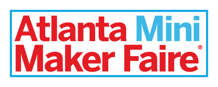 Atlanta Mini Maker Faire