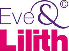 Eve&Lilith logo
