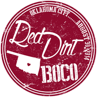 Red Dirt BoCo - Tornado Relief Benefit (See Details...