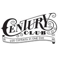 Century Club 8-28-12