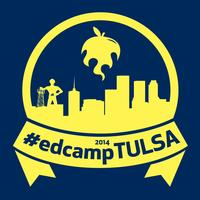EdCamp Tulsa
