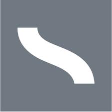 Shelley Gawith Functional Nutrition logo