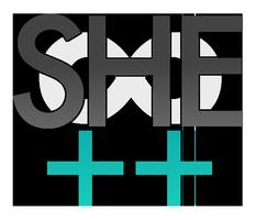 The she++ Gala