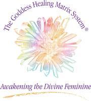 Higher Priestess Practitioner™ Level 2~Inner...