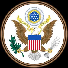 Women Impacting America logo