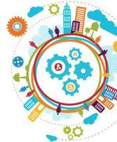 African Strategic Human Resource Management Congress...