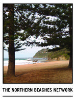 The Northern Beaches Network Coffee Meet