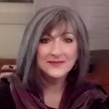 Susan Jewkes Allen, MSW, GCDF logo