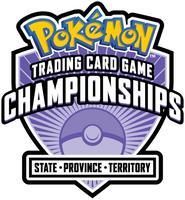 2014 California Pokemon TCG Championship
