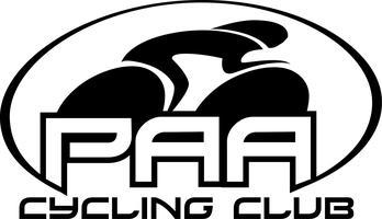 PAA SDSR Race Training Sessions