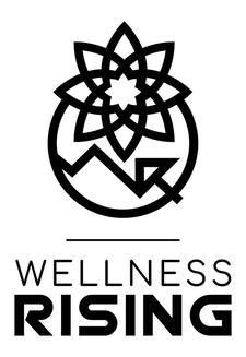 Wellness Rising Collaborative logo