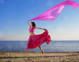 Embodied Confidence:  Feminine Power in Movement...