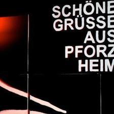 SALT&PEPPER   Ein Club, Ein Zuhause. logo