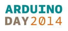 Arduino Day - Milano