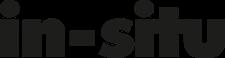 In-Situ logo