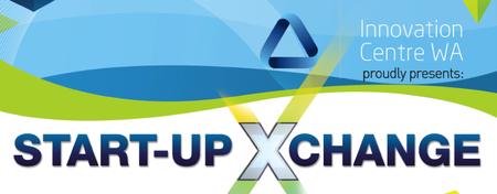2014 Start-up Xchange:  Session 1 Idea to Venture