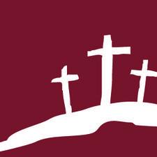 Granite Creek Community Church logo