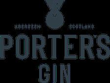 Langstane Liquor Company logo