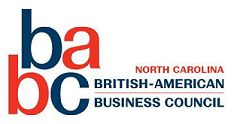 BABC Charlotte - 2014 British Consul General Awards...