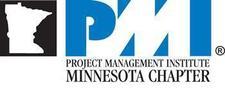 PMI MN Outreach logo