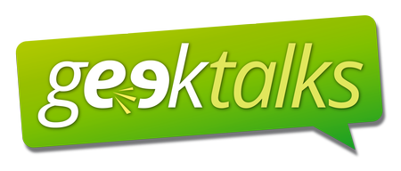 GeekTalks(GDG Ankara)