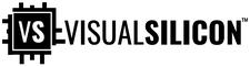 visualSilicon™ logo