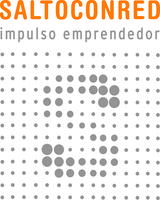 """18º Saltayuno: """"El Pacto de Socios y los 7 enanitos"""""""