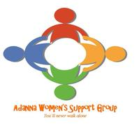 International Womens Day Forum Funday