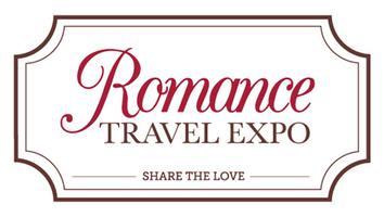 Romance Travel Expo