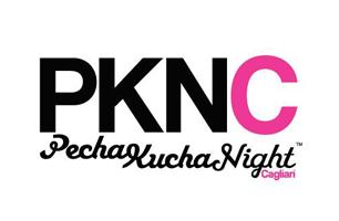 PechaKucha Night @Cagliari #5