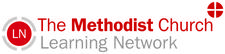 The Southern & Islands Regional Learning Network logo